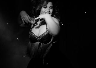 performances-20