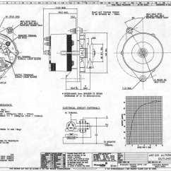 Bosch 12v Alternator Wiring Diagram Hunter Ceiling Fans 24v 24vdc Charger