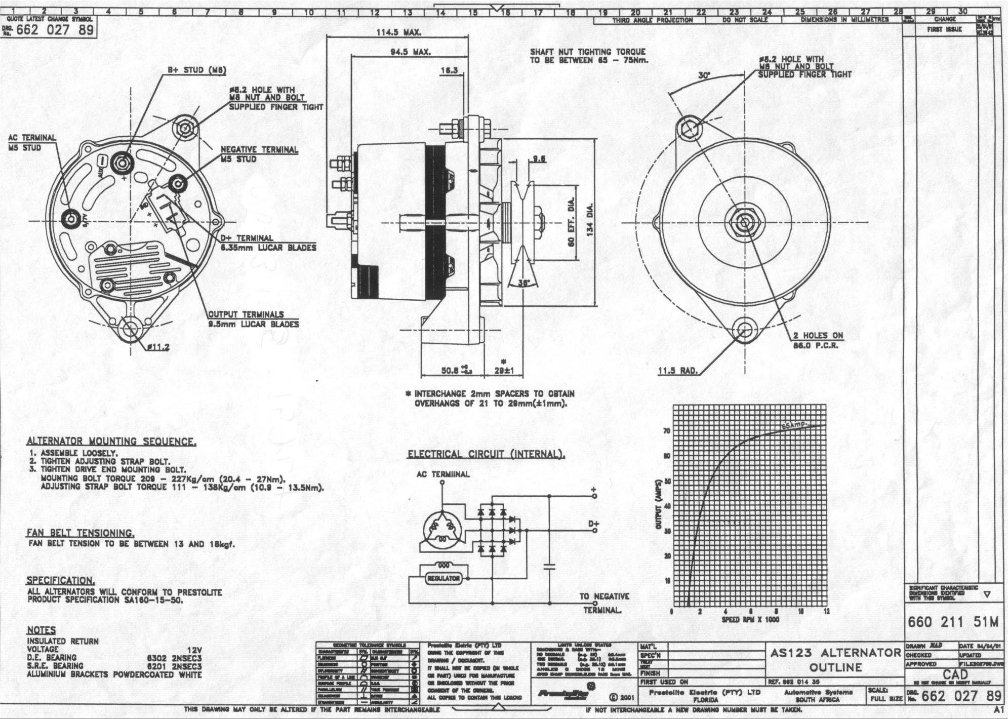 24v alternator wiring diagram 91 honda civic hatchback 24vdc charger