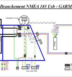 ais nmea 0183 wiring diagram to microphone wiring diagram garmin nmea 2000 cable wiring diagram lowrance nmea cable wiring diagram [ 1582 x 842 Pixel ]