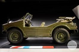 Muzeum Porsche w Stuttgartcie (9)