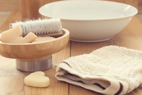 Hygiene bei der Arbeit - das muss man wissen