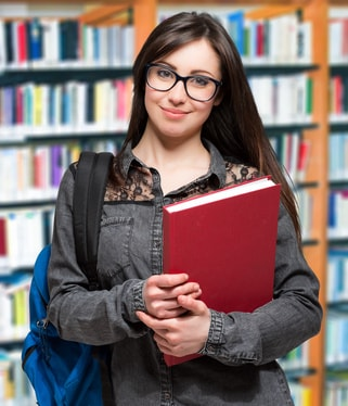 Bachelor of Science - Welches Studium passt zu Dir?