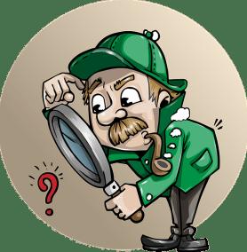 Berufsfindung - Information und ein kostenloser Test