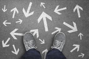 Berufsinteressentest 2.0 ᐅ welche Interessen hast du?