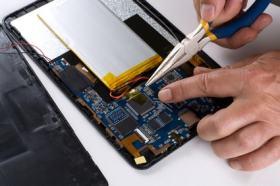 IT-System-Elektroniker