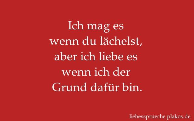 Liebesspra C Bcche Kurz Und Scha C Bn Sehr Beliebt
