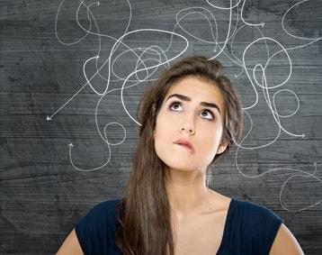 Logiktest-Übungen ᐅ sehr beliebte Aufgaben für den Einstellungstest