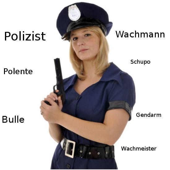Verwandte Wörter finden - kostenlose Übungsaufgaben auf Deutsch