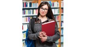 Bwl studium eignungstest betriebswirtschaftslehre for Psychologie studieren voraussetzungen