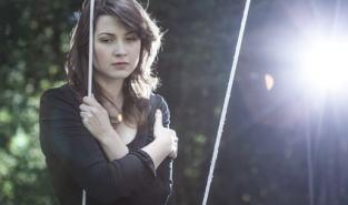 Depressionen - Symptome und ein kostenloser Test