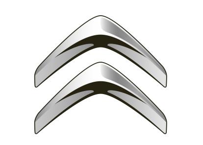 Ist es das Markenzeichen von Citroën, Suzuki, Mitsubushi, oder Honda?