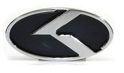 Ist es das Markenzeichen von Honda, Kia, Subaru, oder Daewoo?