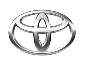 Ist es das Markenzeichen von Hyundai, Honda, Subaru, oder Toyota?