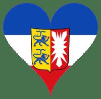 Einstellungstest Polizei Schleswig-Holstein