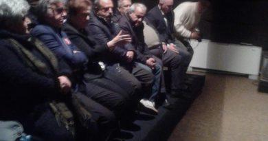 Актьорите от Смолян искат друга методика на финансиране, театърът да е сам в сградата