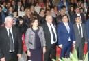 Д-р Събев стана депутат, Славов – областен управител, а д-р Дариткова – председател на здравната комисия в НС