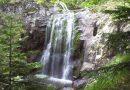 Заради селфи турист падна и счупи черепа си до водопад край Смолян