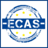 Renovació Carta ECHE 21-27.