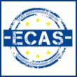 Mobilitat internacional Erasmus +
