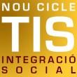 CICLE FORMATIU GRAU SUPERIOR D'INTEGRACIÓ SOCIAL – TIS