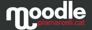 www.plamarcell.com/moodle