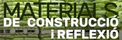 Materials de Construcció i Reflexió