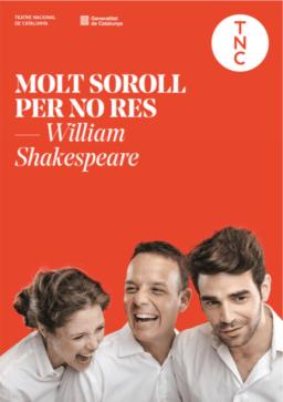 MoltSorollPerNoRes_TNC
