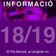Informació curs 2018-2019