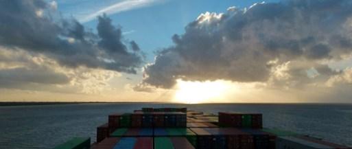frachtschiffreise-teaser