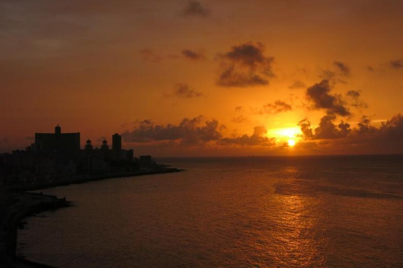 2015-06-21 03_06_03 Pulmonia en La Habana