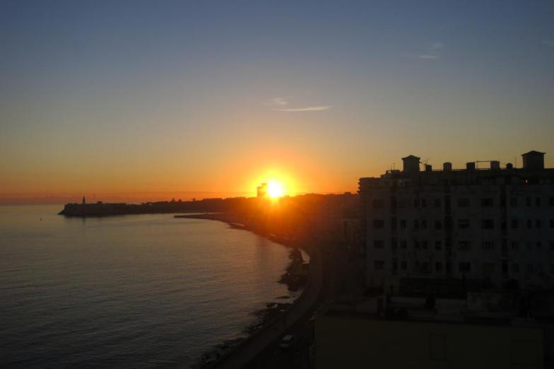 2015-07-13 13_53_18 Pulmonia en La Habana