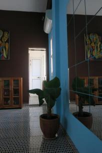 2015-07-17 21_19_54 Pulmonia en La Habana