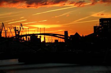Bremerhaven-001