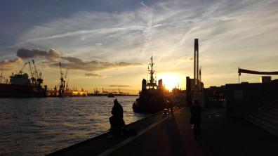 Bremerhaven-005