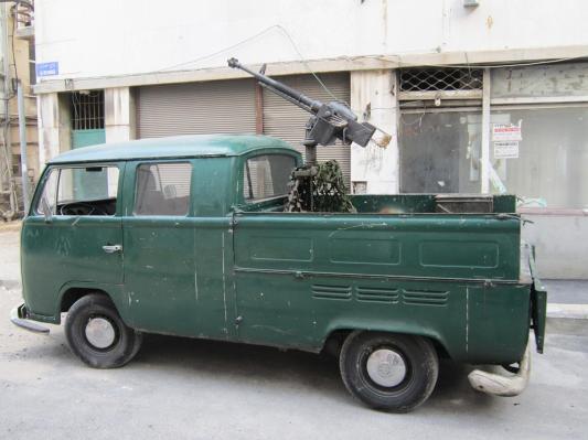Car_with_machine_gun (Copy)