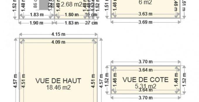 Faire Plan Maison Sois Meme. Concevoir Soimme Ses Plans Toujours