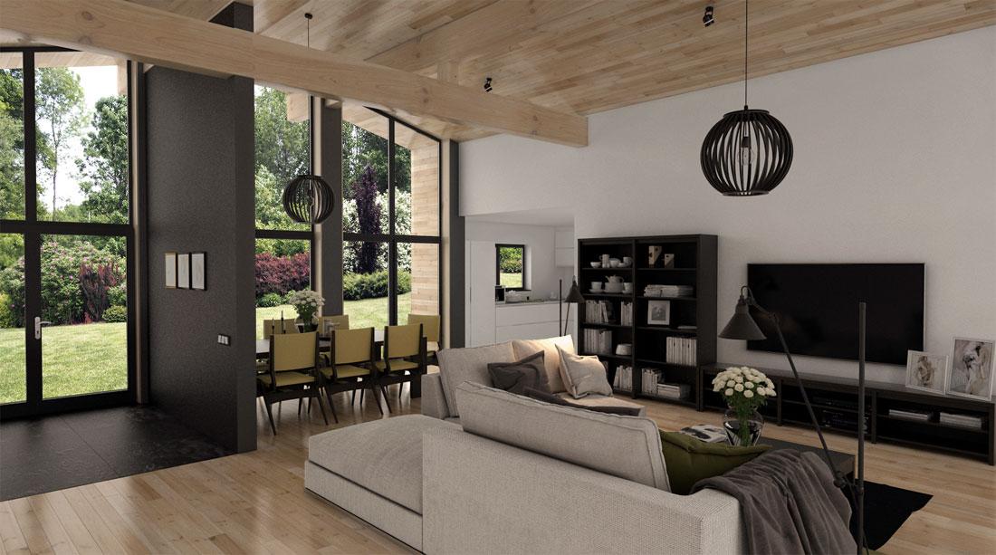 maison-architecte-spacieuse