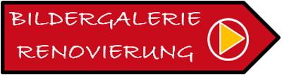 Bildergalerie Renovierung
