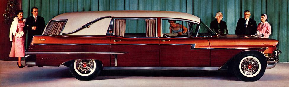 Wiring Diagram 1950 Willys Wagon Get Free Image About Wiring Diagram