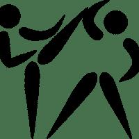 Defensa personal para mujeres