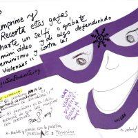 Tus Gafas Violetas
