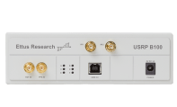 ETTUS Research USRP B100