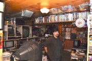 Mike's Collection of Video Game Histtory