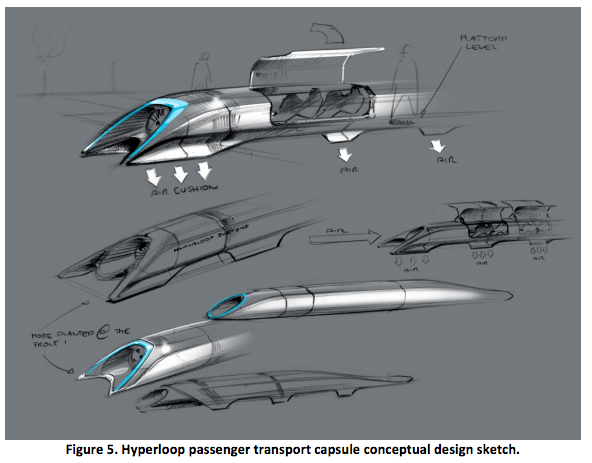hyperloop-cabin-concept