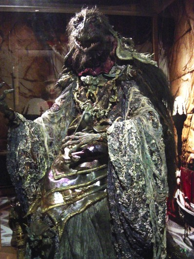 Skeksis_on_Display