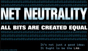 Open Internet Rules & Network Neutrality take serious blow as courts side with Verizon in lawsuit against FCC