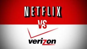 FiOS customer shows Verizon does serious throttling shenanigans with Netflix