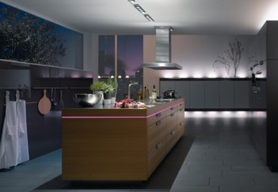 Kitchen Island Lighting Uk