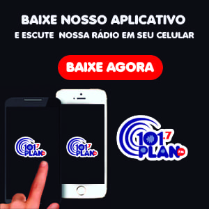 banner exemplo lataral 1